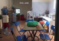 Cần bán gấp căn nhà trên Đường Trần Phú Thành Phố Đà Lạt