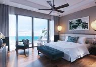 700 triệu đầu tư Condotel Phú Quốc - lợi nhuận 10%/năm - nghỉ dưỡng miễn phí trọn đời