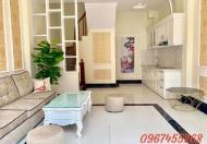 Thận đỏ trao tay!nhận ngay căn nhà 5 tầng giá cực rẻ với đầy đủ nội thất Lh 0967455268