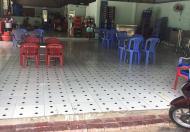 Cần sang nhượng quán nhậu tại D4 Tôn Đức Thắng, TP Vũng Tàu, Vũng Tàu