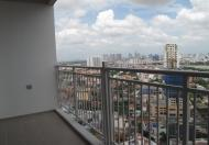 Về lại Singapore, bán gấp căn hộ XI Riverview 140m2, 9tỷ2, Nguyễn Văn Hưởng, Q2.