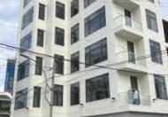 CHÍNH CHỦ CẦN CHO THUÊ NHÀ TẠI - Phường Phước Hoà - Thành Phố Nha Trang - Tỉnh Khánh Hòa