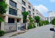 Hiện tôi đang cần bán gấp nhà biệt thự nhà vườn xây mới 5 tầng thiết kế kiến trúc Châu Âu, phố Triều Khúc, Thanh Xuân. LH: 0936 86...