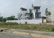 Bán gấp lô đất 3 mặt tiền đường 29 - Nguyễn Xiển, sát Vinhomes, 72m2 giá 2.45 tỷ LH 037.231.4203