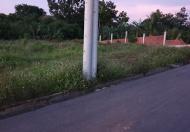 Bán đất KDC Bửu Long, Biên Hòa, Đồng Nai, 580 triệu/ 85 m2.
