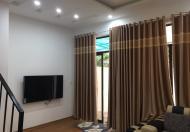 Sở hữu ngay căn nhà đẹp Thiên Mỹ Lộc, liên hệ 0372841998