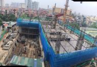 An Bình Plaza Số 97 Trần Bình Căn hộ cao cấp trung tâm Mỹ Đình Chỉ từ 1,7 tỷ căn 2PN