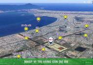 Nhận giữ chỗ 200 triệu/lô không vị trí tại dự án vàng Melody City trung tâm quận Liên Chiểu