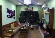 Bán gấp căn hộ HH2A Dương Nội. 79m2, 3 ngủ, 2 wc, Giá 1 tỷ 450