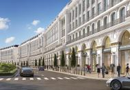 Mở bán nhà mặt tiền Hùng Vương, 5 tầng tiêu chuẩn 5 sao, thuận tiện kinh doanh khách sạn, nhà hàng