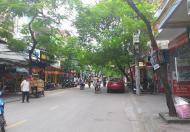 Bán nhà có 102 mặt đường Nguyễn Binh,Ngô Quyền 63m2 giá 5,79 tỷ