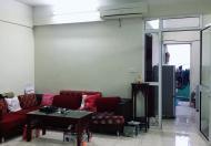 Chính chủ cần bán căn chung cư CT3C -X2 Bắc Linh Đàm