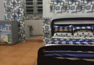 Phòng trọ cho thuê giá rẻ đầy đủ tiện nghi Đồng Xoài, P.13, Tân Bình. Liên hệ: 0395617963