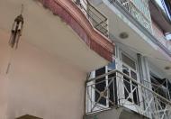 Chính Chủ Cho thuê nhà nguyên căn tại P.10, Gò Vấp, TP.HCM