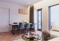 Bán chung cư TSG Sài Đồng, nội thất thông minh, 86m2 giá 2 tỷ_0963392830