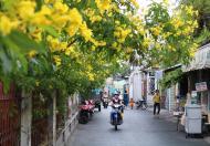 Sang quán kinh doanh quán ăn hoặc quán cafe tại mặt bằng Lê Văn Sỹ quận Phú Nhuận