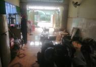 Chính Chủ Cho thuê mặt bằng gần trường học - Gò Vấp
