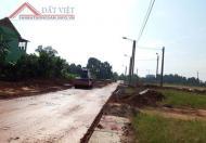 Chính chủ bán gấp đất tại Đường Bắc Sơn, Thành phố Thái Nguyên, Thái Nguyên ,Liên hệ :0329.888.886