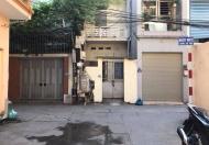 Bán Nhà Phố Lương Thế Vinh, Thanh Xuân, 80m2*4T, Mt5.8, Giá 6 Tỷ.