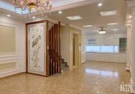 Gia đình tôi cần bán gấp nhà Thái Thịnh – 53m2-gara ô tô- 6 tầng thang máy- Lh 0975333100