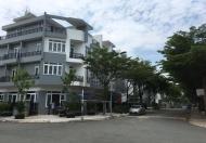 Bán đất nền Dự án KDC Cao cấp GIA HÒA, mặt tiền đường Đỗ Xuân Hợp, Quận 9. LH: 0985.804070