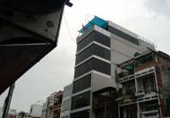 Định cư Mỹ nên bán gấp nhà máy thủy sản Bình Thuận, 4000m2 nhỉnh 2 tỷ
