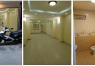 Cho thuê nhà P.112 G3B Nguyên Hồng, Ba Đình, 15tr; 0868919750