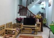 Bán nhà tại Định Công Thượng, 5 tầng, diện tích 35m2, giá nhỉnh 3 Tỷ.