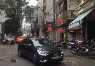 Bán nhà ngõ 107 Nguyễn Chí Thanh, Kinh Doanh, cho thuê hiệu suất cao.