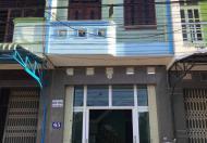 Bán nhà 65 trương vĩnh ký - Phường Nhơn Bình - Tp Quy nhơn - tỉnh Bình Định.