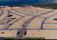 Đất nền biển nhơn hội new city, giá 1,49 tỷ. Cơ hội cho những nhà đầu tư