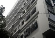 Cần bán nhà trọ, chung cư mini nhà đẹp thoáng mát đường rộng có nhiều phòng khép kín..