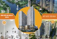 Tại sao khách hàng nên chọn mua căn hộ chung cư Bea Sky tại thời điểm này