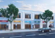 Bán nhà 2 tầng 2 mặt tiền đường 22,5m ngay KHU THƯƠNG MAI CHỢ ĐẦU MỐI CỦA TỈNH QUẢNG NGÃI