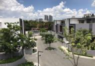 Bán biệt thự HOLM Thảo Điền Q2 1 trệt 2 lầu hồ bơi riêng, DT 530m2, 5PN