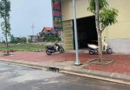 Bán gấp đất nền vị trí đẹp ngay KCN Samsung Bắc Ninh, giá CĐT, chiết khấu cao