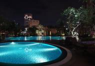 Chính chủ gửi bán căn hộ Landmark Plus lầu 06.. phòng 09 , CenTral Park Nguyễn Hữu Cảnh Phường 22 quận bình thạnh