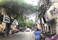 Bán gấp nhà Hoàng Văn Thái-Thanh Xuân-ÔTÔ tránh.46m2. 4,7 Tỷ.