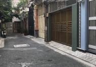 Chính chủ cần bán gấp nhà HXH Đào Duy Anh, Quận Phú Nhuận