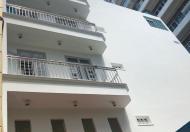 Cần bán nhà hẻm Tăng Bạt Hổ, Bình Thạnh đang có 19 phòng cho thuê