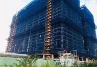 Nhận đặt giữ chỗ căn hộ chung cư Quận 7 - CĐT Hưng Thịnh,cách KĐT Phú Mỹ Hưng 500m