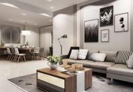 Cần tiền bán gấp căn hộ 78m dự án Vinhomes Gardenia. Gía bán 2.9 tỷ, view Hàm Nghi. LH 0866416107