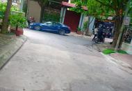 Bán nhà Ba Đình, 7T, 45 M2, Gara ô tô, giá nhích 6 tỷ