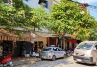 Nhà phố phùng khoang hà đông hà nội DT55m2* 4T kinh doanh tốt giá 4.7 tỷ LH 0337525262