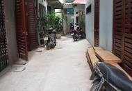 Bán Nhà Phố Tô Vĩnh Diện, Thanh Xuân, 90m2x 4T,MT 4.5m, Giá 6.8 Tỷ.