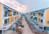 Bán nhà biệt thự, liền kề tại Xã Phù Chẩn, Từ Sơn, Bắc Ninh diện tích 75m2  giá 2045 Triệu