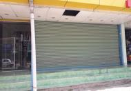 Mặt bằng kinh doanh 200m2, phố Tây Nguyễn Đình Chiểu, Hàm Tiến, 10tr/tháng