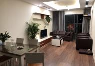 Cần bán căn hộ số 14 Imperia Garden, tầng đẹp giá hợp lý, nội thất đẹp mỹ mãn.