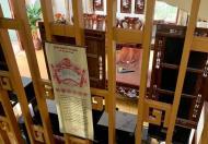 Biệt thự Nguyễn Đức Cảnh, Hoàng Mai, lô góc, 2 mặt thoáng, 85m2, 5.8 tỷ, giảm giá, muốn bán nhanh.