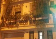 Bán nhà mặt phố Hàng Bún, Ba Đình, 385m2, MT: 12m, giá 135 tỷ